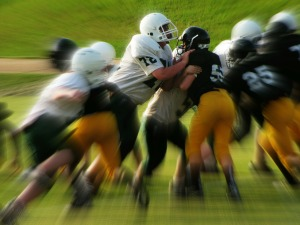 kids-football-games-tackle-sports-85686